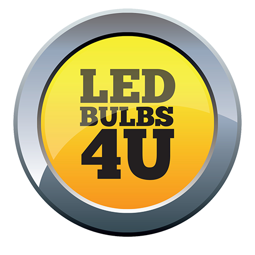 Led Bulbs 4 U